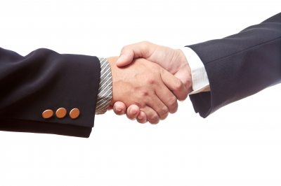 Pacelma Auctions es un proveedor global de servicios para gestión de activos. Pensamos de manera global, actuamos de manera local. Pacelma Auctions dispone de tres ventajas significativas. Contamos con un […]