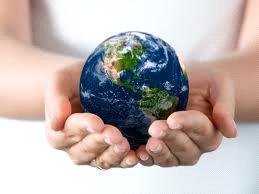 Subastas OnLine Las ventas mediante subasta OnLine se realizan a través de nuestra página web, ofreciendo activos de segunda mano y permitiendo a compradores de todo el mundo, pujar a […]