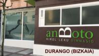 Por orden de La Propiedad venta de la UNIDAD PRODUCTIVA GIMNASIO ANBOTO: Locales + instalaciones completas y maquinaria fitness. Actualmente en funcionamiento. Situado en el centro de Durango.