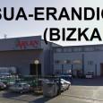 Por orden de la Administración Concursal Arlan S.A, Concurso 1075/2014. Juzgado de lo Mercantil Nº 1 de Bilbao Liquidación de dos Naves Industriales en Asua-Erandio. Posibilidad de segregación en dos. […]