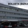 Por orden de la Propiedad. Liquidación de dos locales industriales en el Edificio Arzubi de Bolueta- 48004 Bilbao.  Dispone de entrada de carga y descarga para camiones/furgonetas resultando idóneo […]