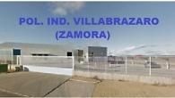 Por orden de la propiedad. Liquidación parcela urbana en el Poligono Industrial La Marina-Villabrazaro (Zamora). 23.901 m2 (Superficie total construida 11.485 m2). El polígono industrial de Villabrázaro se ubica entre […]