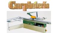 Por orden de la propiedad. Empresa dedicada a la fabricación de mobiliario de madera y trabajos de carpinteria.  Subasta de maquinaria de carpinteria: escuadradoras, tupis, lijadoras, sierra de cinta, […]