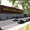 Por orden de La Propiedad. Inmueble Centro de Cerámicas y Decoración, SA. 5.350 m2 en dos plantas en zona céntrica de Valladolid. SE ACEPTAN OFERTAS. Posibilidad de Lease-Back.