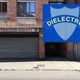 Por orden de la Administración Concursal de Dielectro Asturias SA Concurso abreviado 251/2015. Juzgado de lo Mercantil Nº1 de Oviedo.  Empresa dedicada a la venta al por mayor y […]