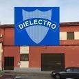 Por orden de la Administración Concursal de Dielectro Asturias SA. Concurso abreviado 251/2015. Juzgado de lo Mercantil Nº 1 de Oviedo.  Empresa dedicada a la venta al por mayor […]