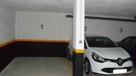 Por orden de la Administración Concursal de Elosu Alde S.Coop Informe Autos 198/2012. Juzgado de lo Mercantil Nº 1 de Vitoria.  Liquidación deGaraje nº1 en la Calle Alberke Kalea, […]