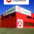 Por orden de la Diputación Foral de Bizkaia, EZPELETA PLASTIVAL S.L Informe Autos 296/2014. Juzgado de lo Mercantil Nº 1 de Vitoria. Empresa dedicada a la comercialización y distribución al […]