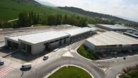 Por orden de la Administración Concursal. Egwin Parques Industriales, sl. Informe Autos 63/2013 Juzgado Mercantil Nº 1 de Pamplona. Grupo constructor especializado en promociones inmobiliarias. Liquidación de los lotes no […]