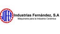 Por orden de la Administración Concursal Industrias Fernandez S.A, Procedimiento 183/2015. Juzgado de lo Mercantil nº 1 de Oviedo (Asturias). Empresa dedicada a la fabricación de maquinaria para la preparación […]