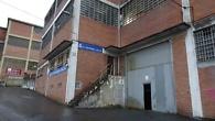 Por orden de la Administración concursal de J.L. Gandara, SL y Navemar SL Informe Autos 470/2015 y 892/2015. Juzgado de lo Mercantil Nº 1 de Bilbao  Liquidación de un […]