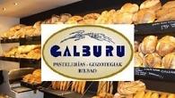 Por orden de la Administración Concursal, Galburu 96, S.L. Informe Autos 702/2016. Juzgado de lo Mercantil Nº 1 de Bilbao.  Empresa dedicada a la elaboración y comercio de pan […]