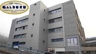 Por orden de la Administración concursal de Galburu 96, SL Informe Autos 702/2016. Juzgado de lo Mercantil Nº 1 de Bilbao.  Empresa dedicada al comercio de pan y productos […]