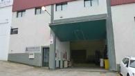 Por orden de la Administración Concursal de J.L Gandara S.L Informe Autos 470/2015. Juzgado de lo Mercantil Nº 1 de Bilbao.  Liquidación de Pabellón en la calle Parroquia de […]