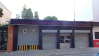 Por orden de la Administración concursal de Navemar SL Informe Autos 892/2015. Juzgado de lo Mercantil Nº 1 de Bilbao.  Liquidación de un local y sótano de la Calle […]