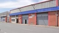 Por orden de la Propiedad. Empresa dedicada a la fabricación de productos metálicos.  Liquidación de dos naves industriales de 3.600 m2 y 360 m2 útiles aproximadamente, en Polígono Industrial […]