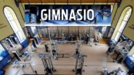 Por orden de la Administración Concursal, Seminario Gym, S.L, procedimiento 533/2015. Juzgado de lo Mercantil Nº 2 de Bilbao.  Liquidación de la maquinaria de gimnasio. Actividad en funcionamiento actualmente. […]