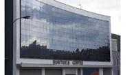 Por orden de la propiedad.  Liquidación de Edificio empresarial de 8.000 m² y 8 plantas de diferentes superficies. Multidisciplinar, con uso Comercial – Industrial – Oficinas. La superficie destinada […]