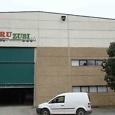 Por orden de la Administración Concursal de Transportes y Excavaciones Iruzubi S.L. Informe Autos 1048/2014. Juzgado de lo Mercantil Nº 1 de Bilbao.  Empresa dedicada a la industria auxiliar […]