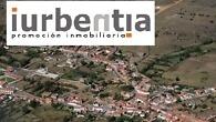 Por orden de la Administración Concursal. IURBENTIA PROMOCION INMOBILARIA, S.A. Informe Autos 699/2009-E Juzgado de lo Mercantil nº 1 de Bilbao. Liquidacion de 15 Fincas Urbanizables, Promocion de Lorenzana en […]
