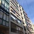 Por orden de la Administración Concursal J & G Asesores S.A Correduría de seguros. Informe Autos 408/2016. Juzgado de lo Mercantil Nº 2 de Bilbao.  Venta de oficina en […]