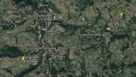 Por orden de la Administración Concursal de Karrantzako Minda, SL, Informe Autos 549/2011. Juzgado de lo Mercantil Nº 2 de Bilbao. Liquidación de Terrenos rústicos en dos sectores del Término […]