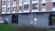 Por orden de la propiedad. Liquidación de 4 locales comerciales en planta baja, calle Cocherito de Bilbao nº 15 y nº 17 de Santutxu (Bilbao) con superficies comprendidas entre los […]