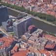 Por orden de la propiedad.  Liquidación de local / oficina Bilbao con una superficie de 265 m2.  SE ACEPTAN OFERTAS (Pueden enviarnos sus ofertas al e-mail:administracion@pacelma.es)