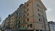 Por orden de la Administración Concursal de Lupiola, SL Informe Autos 177/2013. Juzgado de lo Mercantil Nº 2 de Bilbao  Liquidación de 2 viviendas, más de 120 garajes y […]