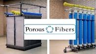 Por orden de la Administración Concursal de Micronet Porous Fibers, S.L. Concurso abreviado 429/2016. Juzgado de lo Mercantil Nº1 de Bilbao.  Empresa dedicada a la fabricación de filtros a […]