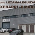 Por orden de la Administración Concursal, Novoprint Industrias Gráficas, S.A.L. Concurso 1031/2013. Juzgado de lo Mercantil Nº 2 de Bilbao. Liquidacion Local Industrial en C/ Urkiola, 38 del Poligono Lezama-Leguizamon […]