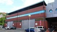Por orden de la propiedad. Liquidación de oficinas de 144,80 m2 +2 plazas de garaje en el Polígono Industrial de Axpe en Erandio.  PRECIO CONJUNTO : 132.000 €