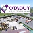 Por orden de la Administración Concursal, Enrique Otaduy S.L. Procedimiento 469/2013. Juzgado de lo Mercantil Nº 1 de Bilbao.  Empresa dedicada a la construcción y explotación de obras, preparación […]