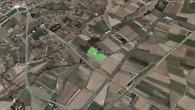 Por orden de la Administración Concursal.  INMO OTXANGO, S.L. Informe Autos 272/2011 Juzgado de lo Mercantil nº 2 de Bilbao.  Subasta de terreno rústico en la jurisdicción de […]