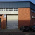 Por orden de la propiedad. Liquidación de pabellón industrial en Ortuella (Vizcaya), con una superficie aproximada de 875 m2.  SE ACEPTAN OFERTAS (Pueden enviarnos sus ofertas al e-mail: administracion@pacelma.es)