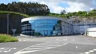 Por orden de la propiedad.  Liquidación de Pabellón Industrial con una superficie total de 260,75 m2 construidos, en el Polígono Industrial Lamiaranpe de Mundaka, en la carretera de Bermeo […]