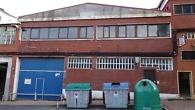 Por orden de la propiedad.  Liquidación de pabellón industrial en Barakaldo (Bizkaia), con una superficie registral construida de 947,24 m².  SE ACEPTAN OFERTAS (Pueden enviarnoslas al e-mail: administracion@pacelma.es)