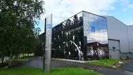 Por orden de la Administración Concursal Talleres Mecánicos Arakistain, S.L, y Corte Laserlan, S.L. Procedimiento 692/2013. Juzgado de lo Mercantil Nº 1 de Bilbao.  Liquidación de 6 Pabellones industriales […]