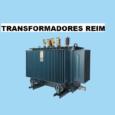 Por orden de la Administración Concursal, TRANSFORMADORES REIM, S.A. Informe Autos 409/2016. Juzgado de lo Mercantil Nº 2 de Bilbao.  Empresa dedicada a la fabricación de material eléctrico, motores, […]