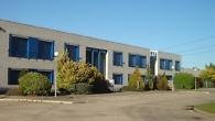 Por orden de La Propiedad. Complejo Industrial en Burgos. – Superficie del terreno 36.109 m2. – Superficie construida 5.356 m2. Se aceptan ofertas.