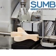 Por orden de la propiedad. Liquidación de maquinaria para la fabricación de herramientas de mano, entre ellas mazas antirebote, de diferentes modelos, de la marca SUMBITEC.  LIQUIDACION DE LOS […]
