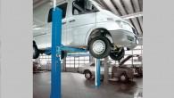 Por orden de la propiedad. Liquidación maquinaria taller de vehículos.  SE ACEPTAN OFERTAS SOLO POR LOS 10 LOTES EN CONJUNTO. Precio neto mínimo de venta 7.500 € ( Pueden […]