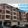Por orden de la Administración Concursal, Construcciones Urasa, S.A. Procedimiento concursal 608/2012. Juzgado de lo Mercantil Nº1 de Bilbao. Liquidacion de tres locales en Orduña (Bizkaia) y una parcela rustica […]