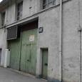 Por orden de la Administración concursal de Xaxueta, SL Informe Autos 521/2016. Juzgado de lo Mercantil Nº1 de San Sebastián.  Empresa dedicada a la fabricación y comercio de productos […]
